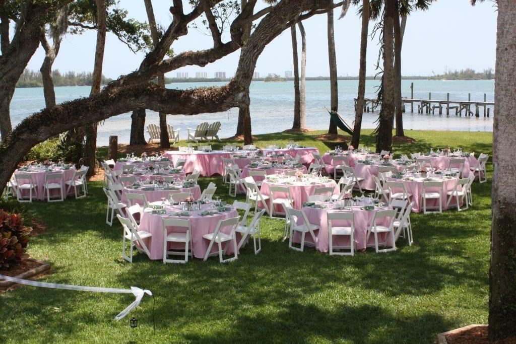 weddings eventmakers