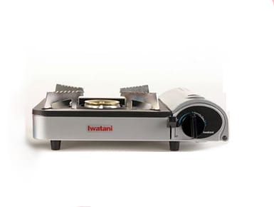 Catering Equipment Butane Burner