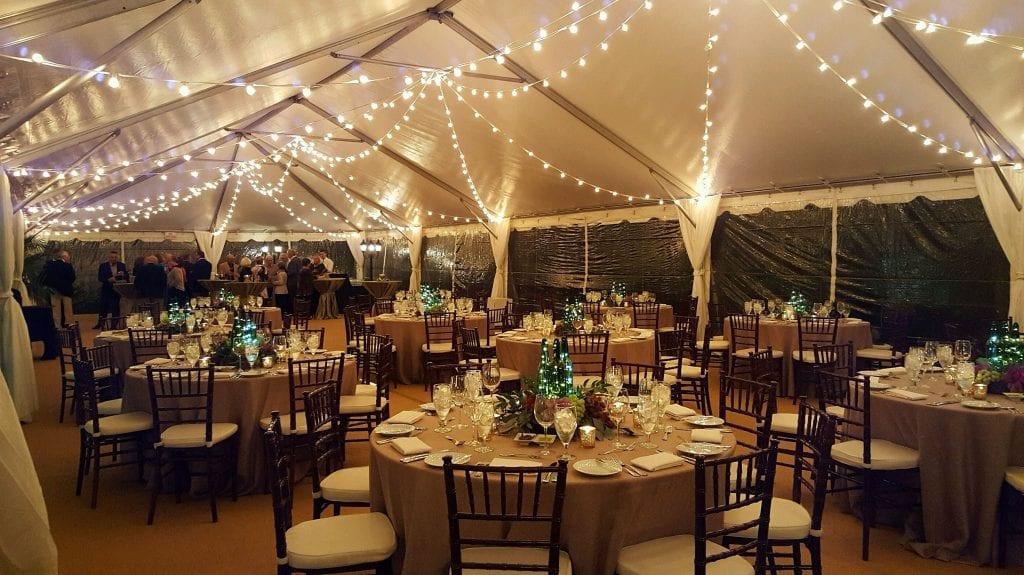 Lighting Eventmakers