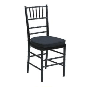 Chairs, Stools & Furniture
