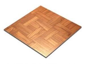 Parque Floor / Dance floor